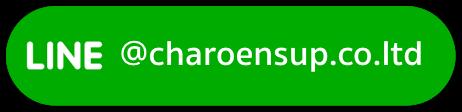 charoensup line